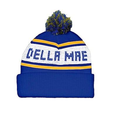 Della Mae - Wisco Deluxe Knit Cap