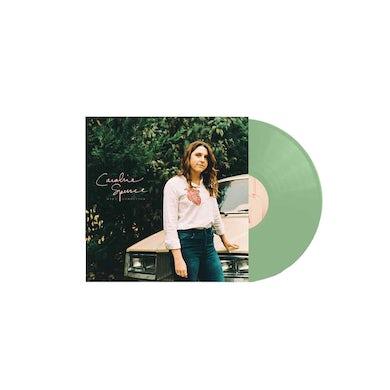 Mint Condition Mint Color Vinyl