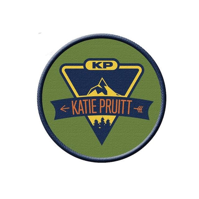 Katie Pruitt