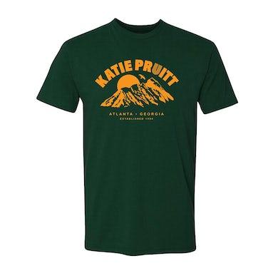 Katie Pruitt - Mountain T-Shirt