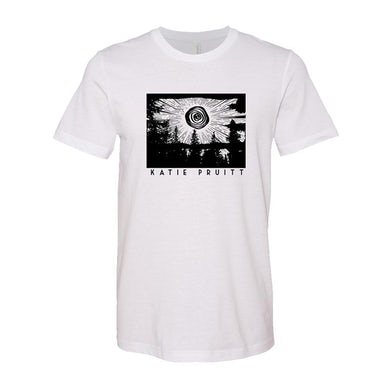 Katie Pruitt - Forest T-Shirt