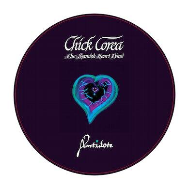 Chick Corea - Antidote Slipmat