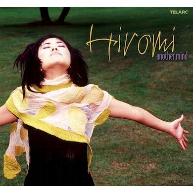 Hiromi - Another Mind CD
