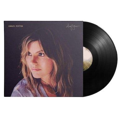 Grace Potter - Daylight Vinyl