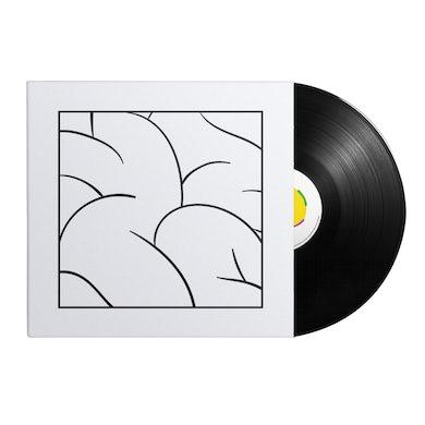 INTELLEXUAL - Intellexual Vinyl LP