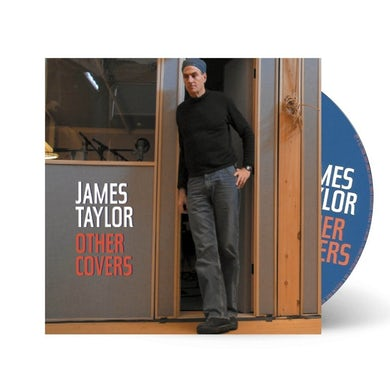 James Taylor - Other Covers CD