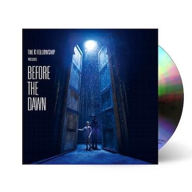 Kate Bush - Before The Dawn (Live) 3xCD
