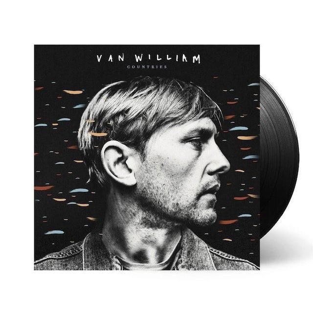 Van William