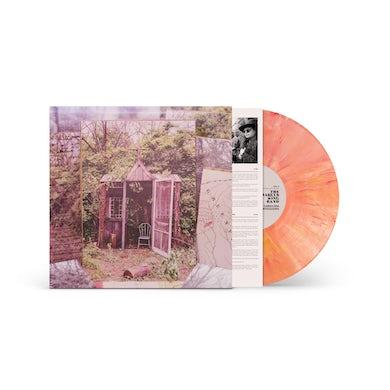 Marcus King Carolina Confessions Orange Marble Vinyl LP