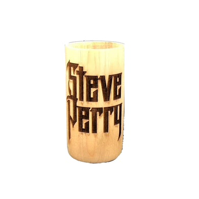 Steve Perry - Woodzie