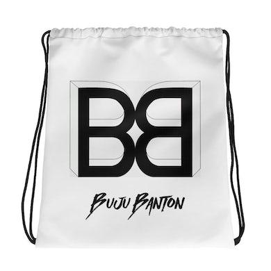 BUJU BANTON DRAWSTRING BAG