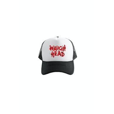 Waugh Head Cap