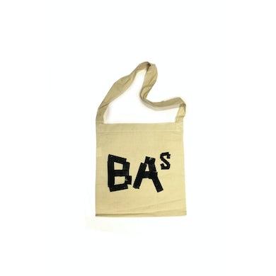 Baby Animals Tote Bag Natural