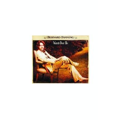 Bernard Fanning Watch Over Me CD/EP