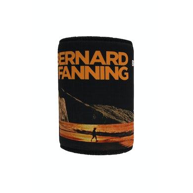 Bernard Fanning Stubby Brutal Dawn Tour Oct 17