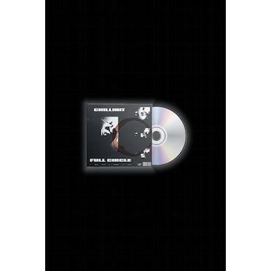 ChillinIt Full Circle CD