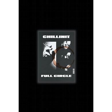 ChillinIt Full Circle Poster