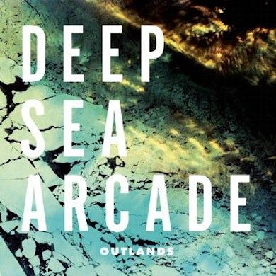 Deep Sea Arcade CD