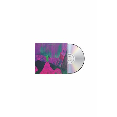 Dinosaur Jr. Give A Glimpse Of What Yer Not (CD)