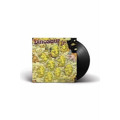 Dinosaur Jr. I Bet On  Sky (LP) Vinyl