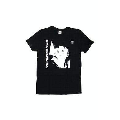 DMA'S Dawning Black Tshirt