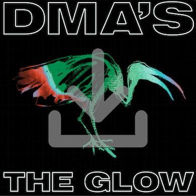 DMA'S THE GLOW - Digital Download