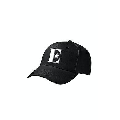 Elton John E Cap Black Tour