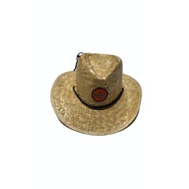 Hunters & Collectors Cowboy Hat
