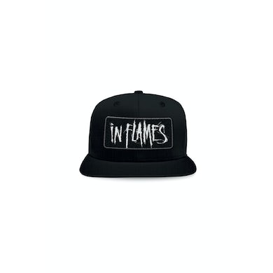 In Flames Snap Back