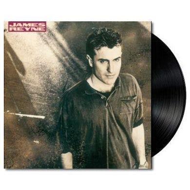 James Reyne (30th Anniversary) (180gm Vinyl)