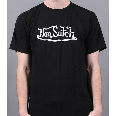 Joe Avati Non Such Black Tshirt