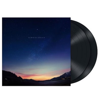 Singularity (180gm Vinyl)