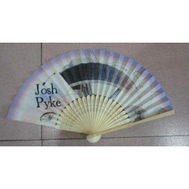 Josh Pyke Fan Australian Tour 2011