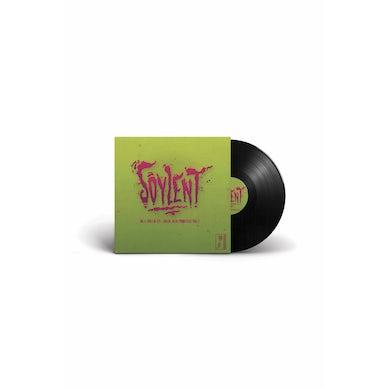 "Trials + K21 -Soylent 7"" (Vinyl)"