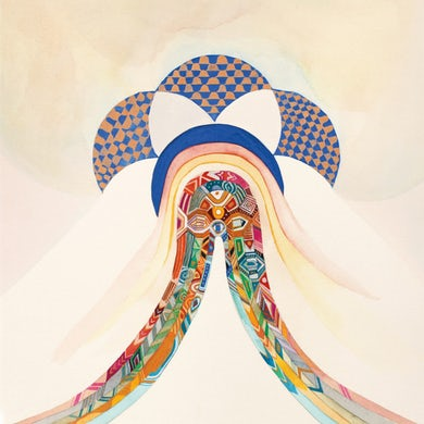 Euclid (LP) Vinyl