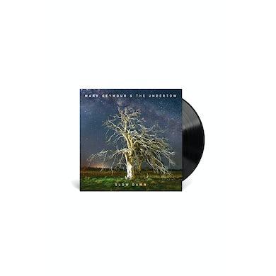Mark Seymour Slow Dawn (180g Vinyl)