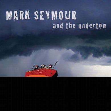 Mark Seymour Undertow