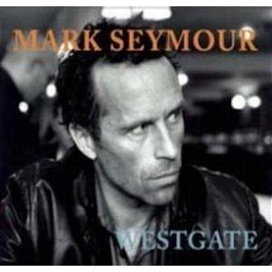 Mark Seymour Westgate