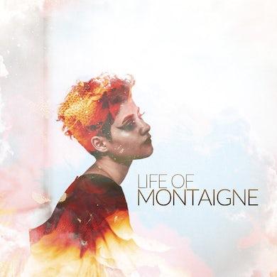 Life of Montaigne CD