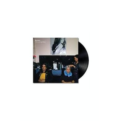 The Loving Gaze Vinyl (LP)