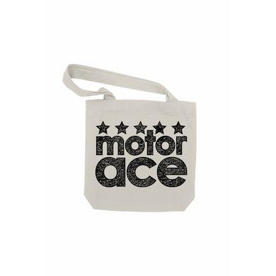 Motor Ace <b> Pre-order Ship Date: October 9, 2020