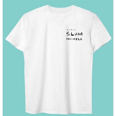 SLUM SOCIABLE T-Shirt