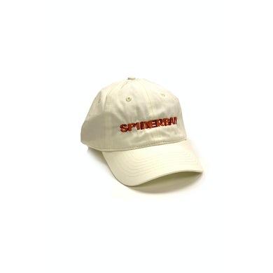 Spiderbait White Cap