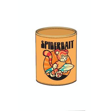 Spiderbait Summer Stubby