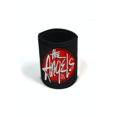The Angels Stubby Holder