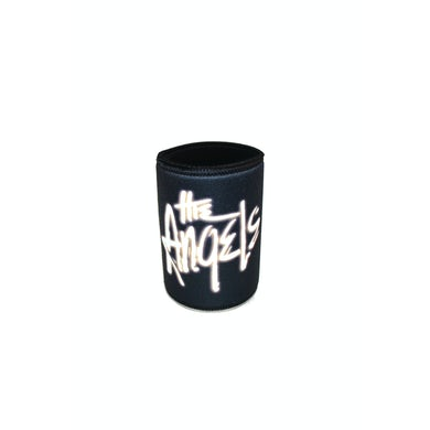 The Angels Symphony of Angels Stubby Holder