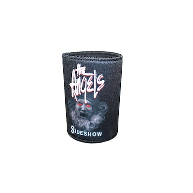 The Angels Sideshow Stubby Holder