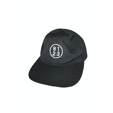 The Maine 8123 Black Cap