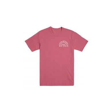 The Story So Far California Watermelon Tshirt