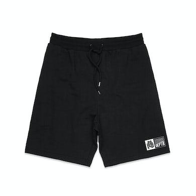 High Depth men's shorts